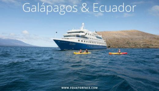 TAILOR MADE TRIPS GALAPAGOS (1)
