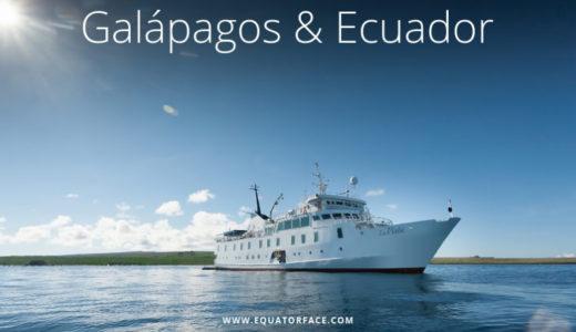 TAILOR MADE TRIPS GALAPAGOS (2)