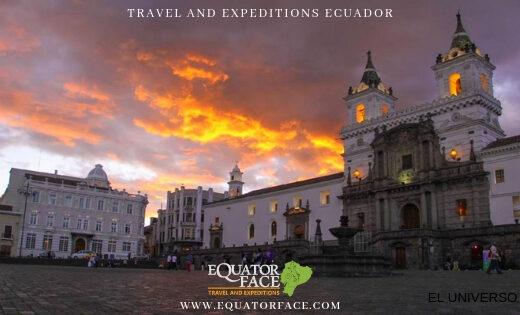 TRIPS ECUADOR (1)