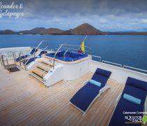 sun deck cormorant 1