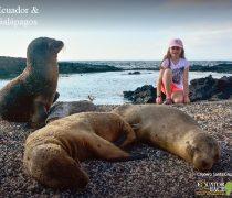 Galapagos live Santa Cruz II_Mesa de trabajo 1