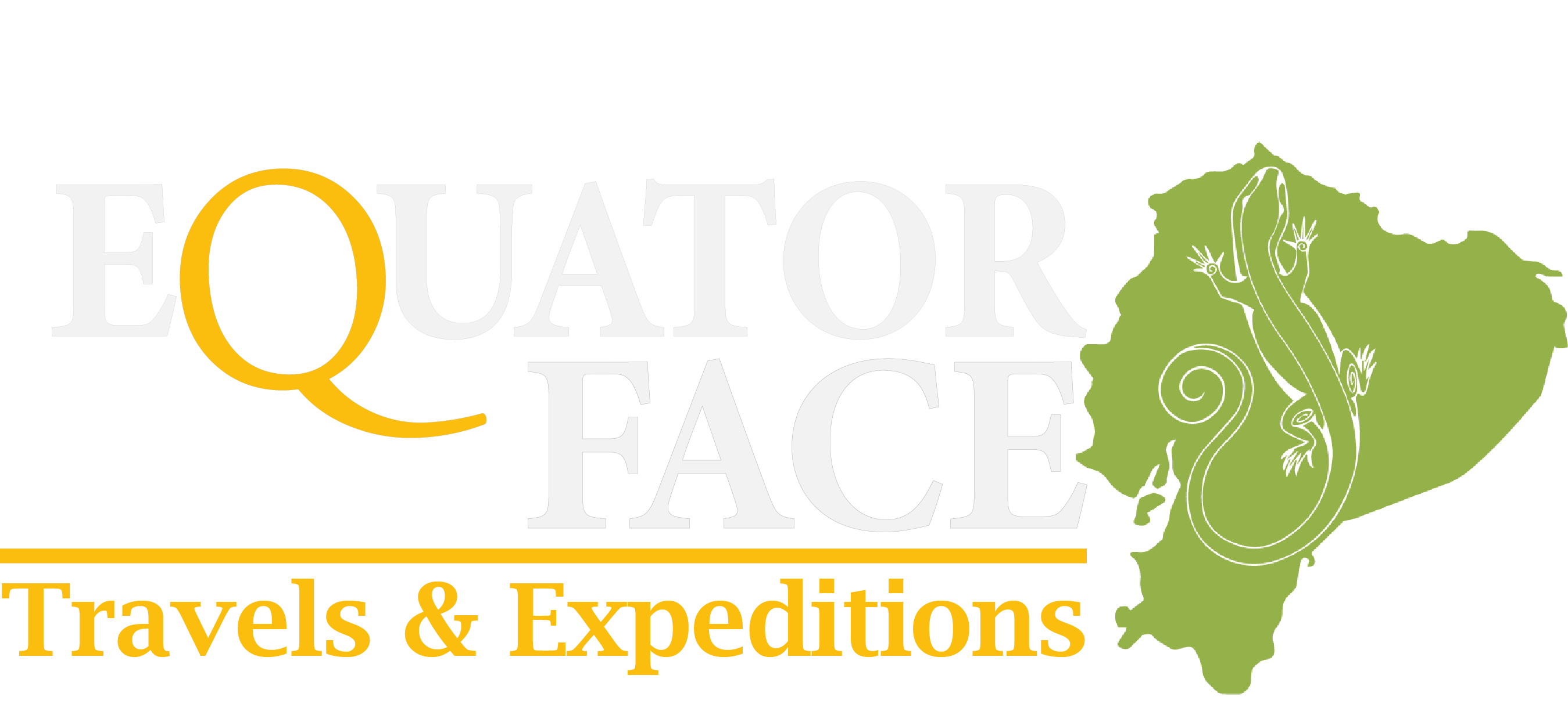 Equator Face Travels Expeditions - Guided Trips Ecuador & Galápagos – Tailor Made Journey